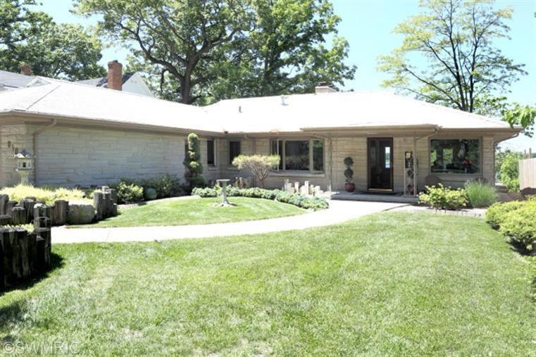 Real Estate for Sale, ListingId: 27939816, Battle Creek,MI49014
