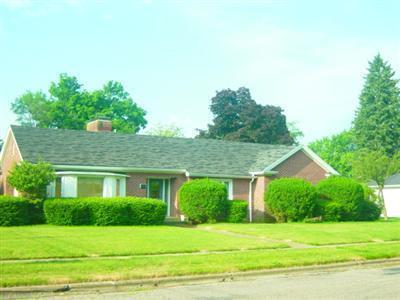 Real Estate for Sale, ListingId: 27955141, Bronson,MI49028