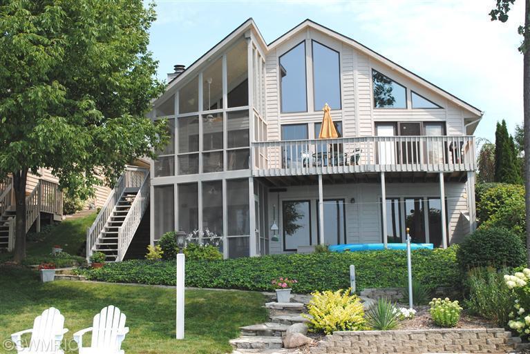 Real Estate for Sale, ListingId: 27960892, Coldwater,MI49036