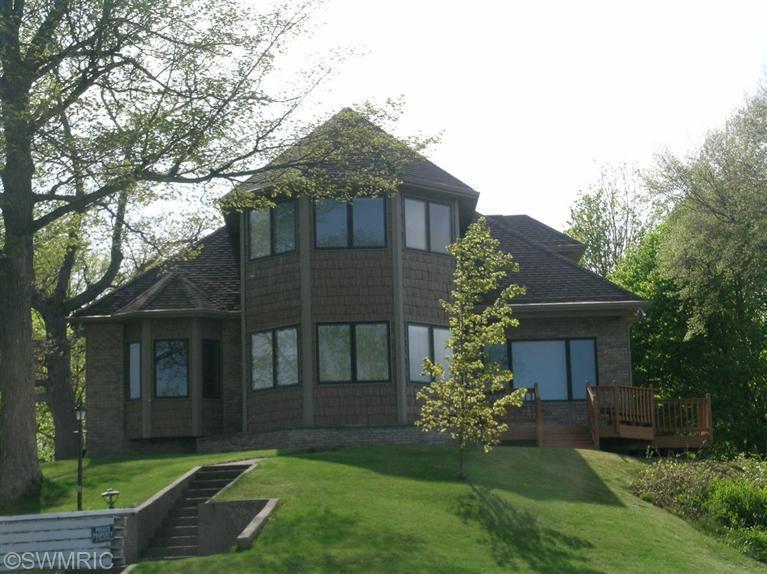 Real Estate for Sale, ListingId: 28078812, Coldwater,MI49036
