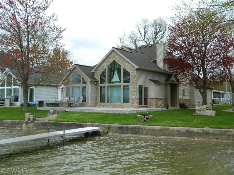 Real Estate for Sale, ListingId: 28097868, Coldwater,MI49036