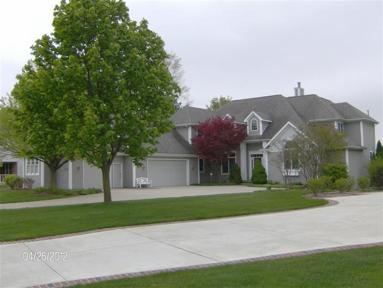 Real Estate for Sale, ListingId: 28063317, Portage,MI49002