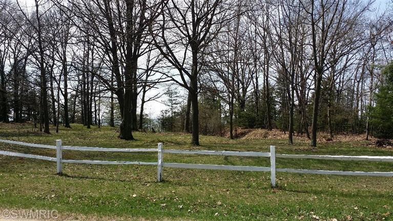 Real Estate for Sale, ListingId: 28097861, Pentwater, MI  49449