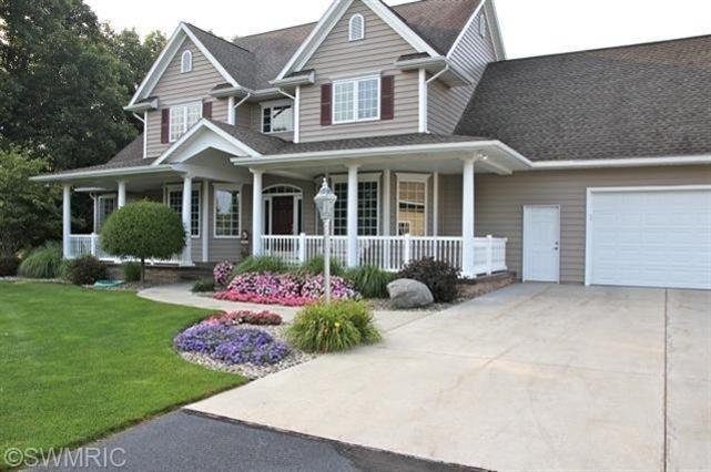 Real Estate for Sale, ListingId: 28160129, Kalamazoo,MI49009