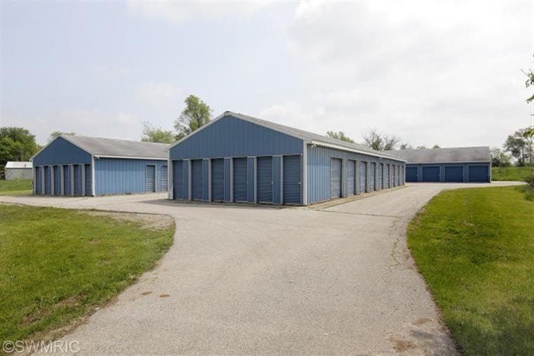 Real Estate for Sale, ListingId: 28185314, Niles,MI49120