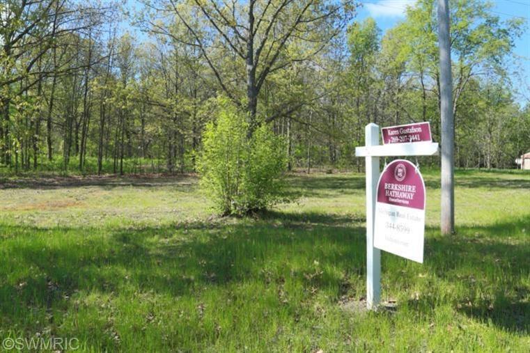 Real Estate for Sale, ListingId: 28185468, Plainwell,MI49080