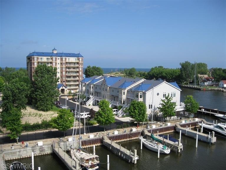 Real Estate for Sale, ListingId: 28185961, St Joseph,MI49085