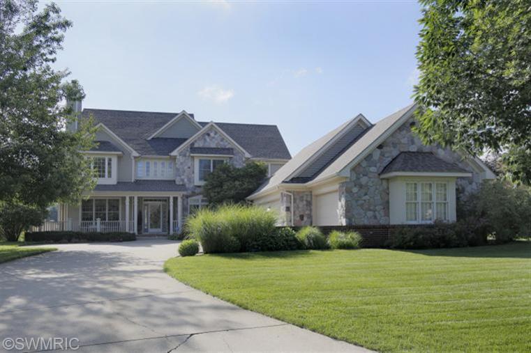 Real Estate for Sale, ListingId: 28234289, Portage,MI49024