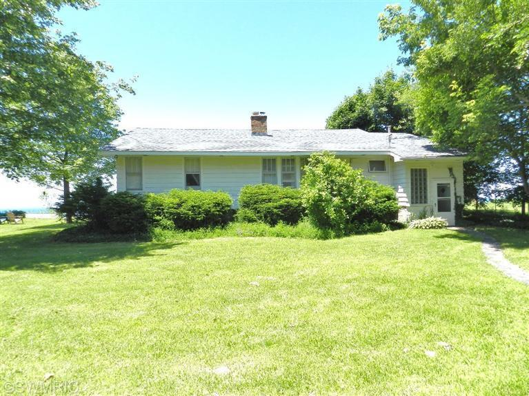 Real Estate for Sale, ListingId: 28245289, Benton Harbor,MI49022