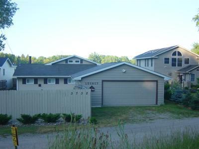 Real Estate for Sale, ListingId: 28245391, Colon,MI49040