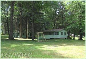 Real Estate for Sale, ListingId: 28324039, Dowagiac,MI49047