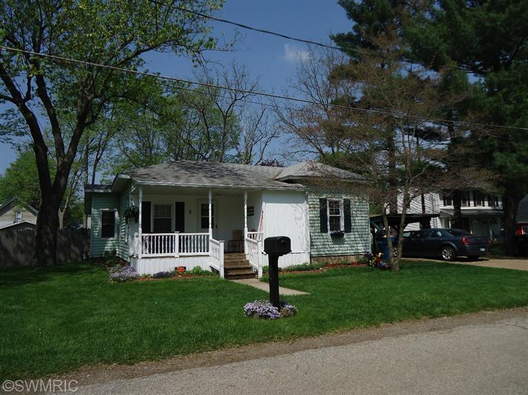 Real Estate for Sale, ListingId: 28291316, Plainwell,MI49080