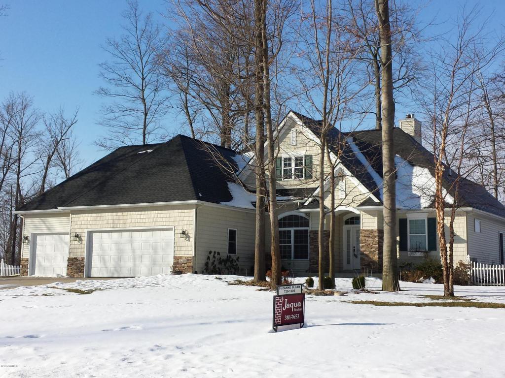 Real Estate for Sale, ListingId: 28547811, Schoolcraft,MI49087