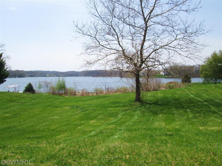 Real Estate for Sale, ListingId: 28329811, Centreville,MI49032