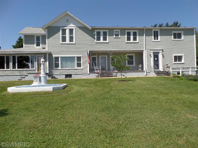 Real Estate for Sale, ListingId: 28348900, Paw Paw,MI49079