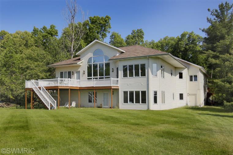 Real Estate for Sale, ListingId: 28388459, Portage,MI49002