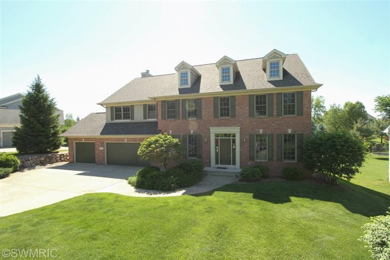 Real Estate for Sale, ListingId: 28413479, Portage,MI49002