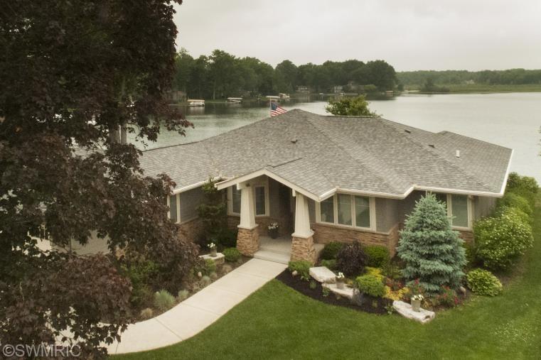 Real Estate for Sale, ListingId: 28453078, Battle Creek,MI49014