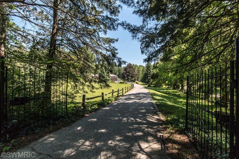 Real Estate for Sale, ListingId: 28491568, Niles,MI49120