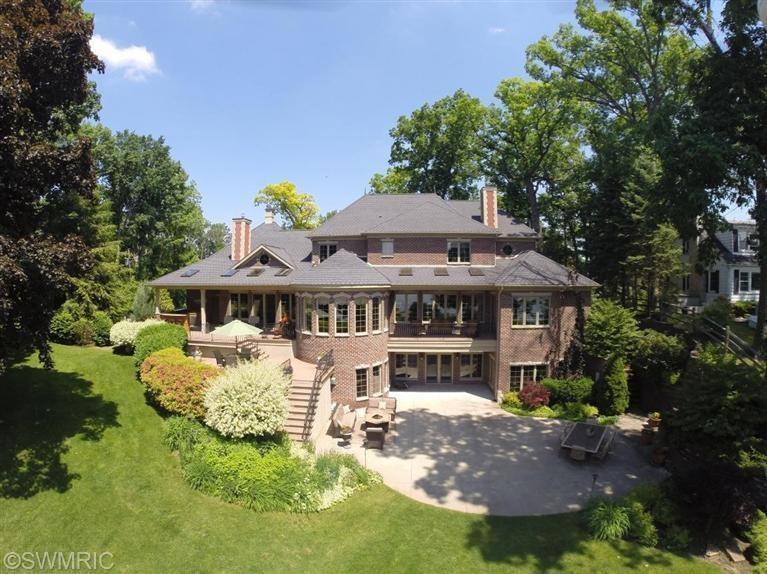 Real Estate for Sale, ListingId: 28576674, Battle Creek,MI49015