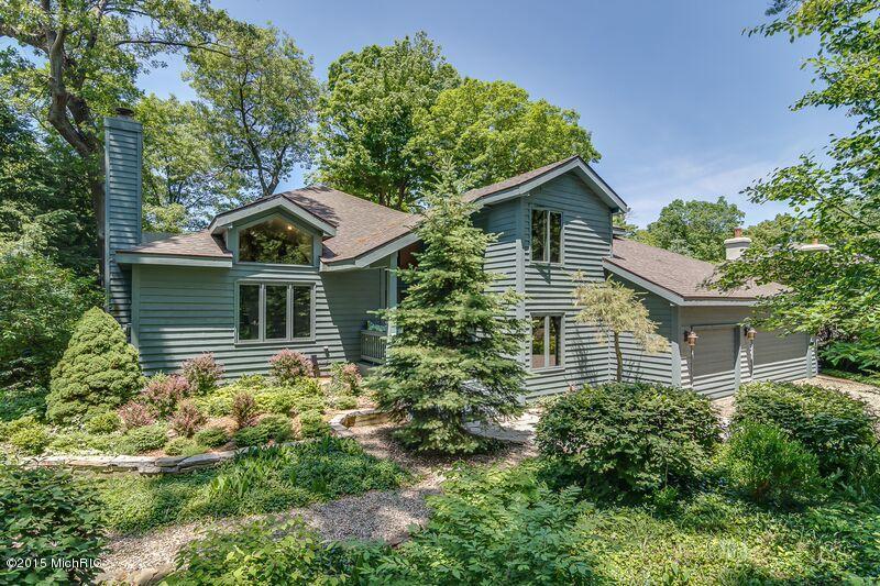 Real Estate for Sale, ListingId: 28530565, New Buffalo,MI49117