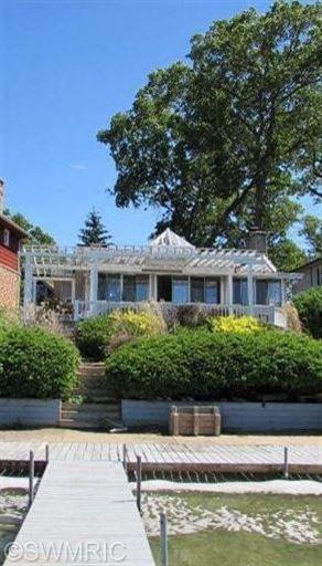Real Estate for Sale, ListingId: 28481393, Edwardsburg,MI49112