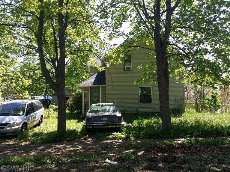 Real Estate for Sale, ListingId: 28530024, Climax,MI49034