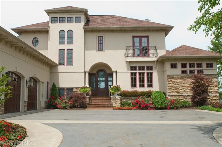 Real Estate for Sale, ListingId: 28583163, Holland,MI49423