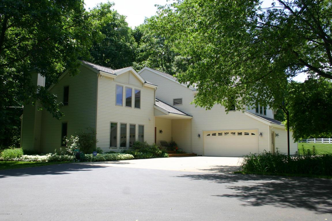 Real Estate for Sale, ListingId: 28491539, Kalamazoo,MI49004