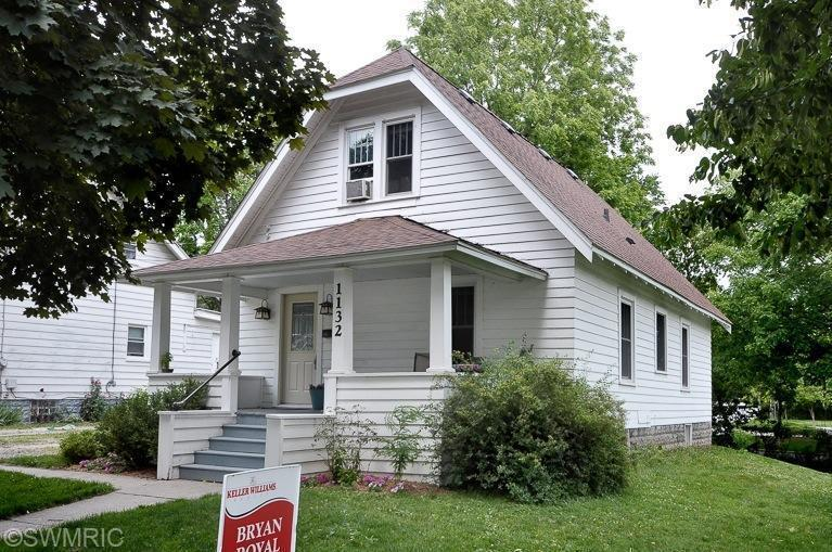 Real Estate for Sale, ListingId: 28612658, Kalamazoo,MI49001