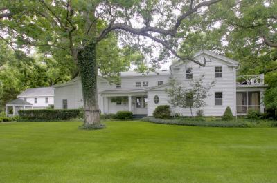 Real Estate for Sale, ListingId: 28530045, Portage,MI49002