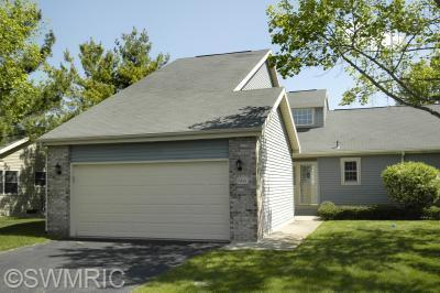 Rental Homes for Rent, ListingId:28730623, location: 7601 Woodbridge Ln Portage 49024