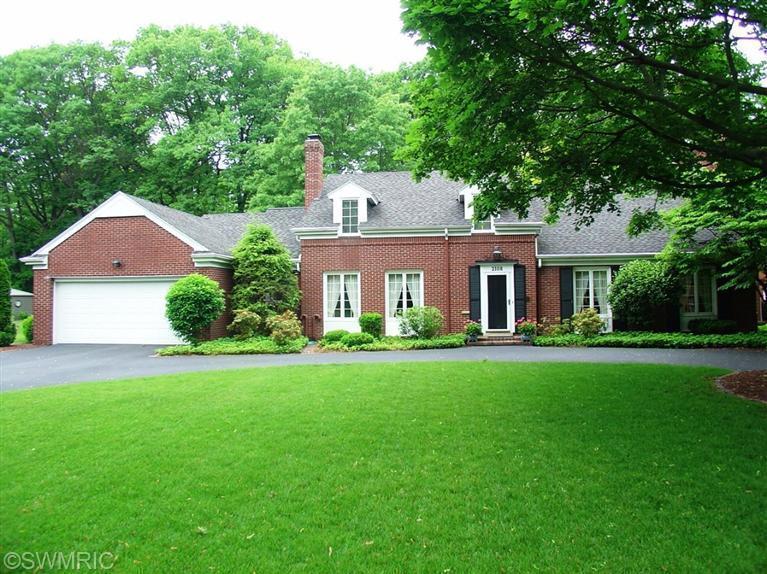 Real Estate for Sale, ListingId: 28567019, St Joseph,MI49085