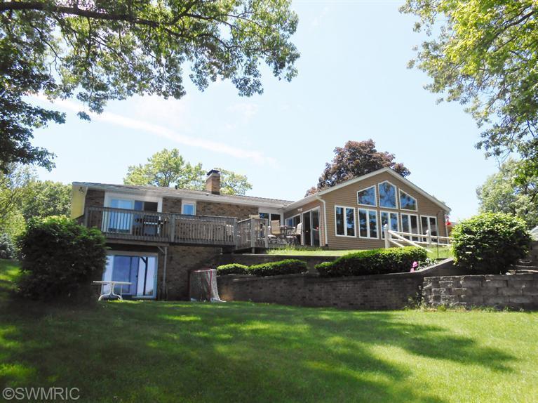 Real Estate for Sale, ListingId: 28583894, Kalamazoo,MI49009