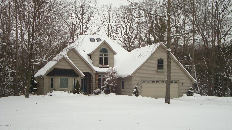 Real Estate for Sale, ListingId: 28650560, Allegan,MI49010