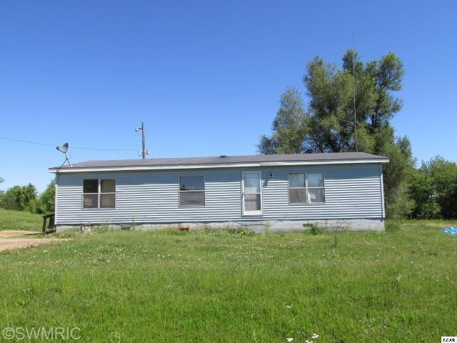 Real Estate for Sale, ListingId: 28683067, Pittsford,MI49271