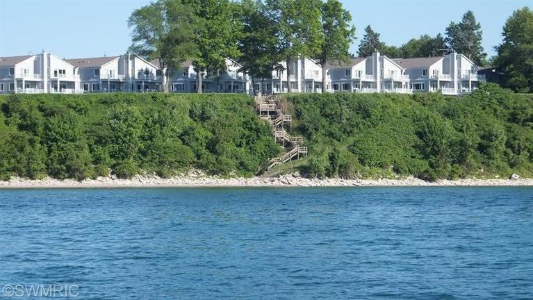 Real Estate for Sale, ListingId: 32059316, St Joseph,MI49085