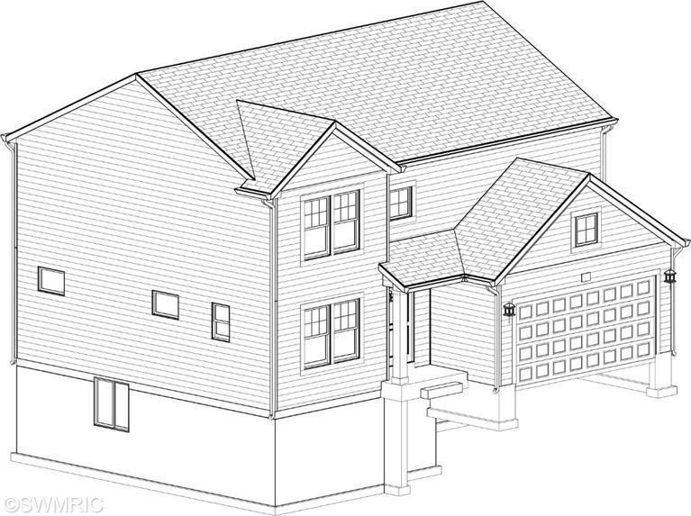 Real Estate for Sale, ListingId: 28710495, Kalamazoo,MI49006