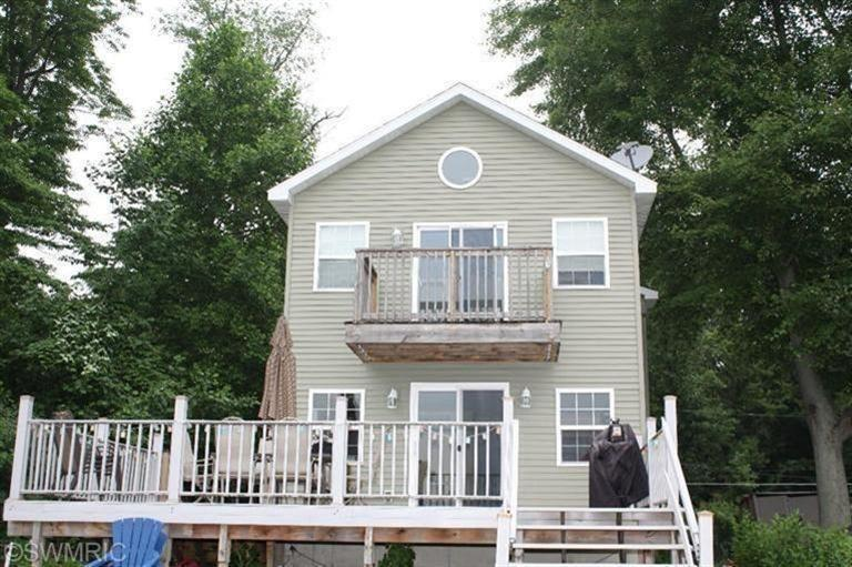 Real Estate for Sale, ListingId: 28717837, Paw Paw,MI49079