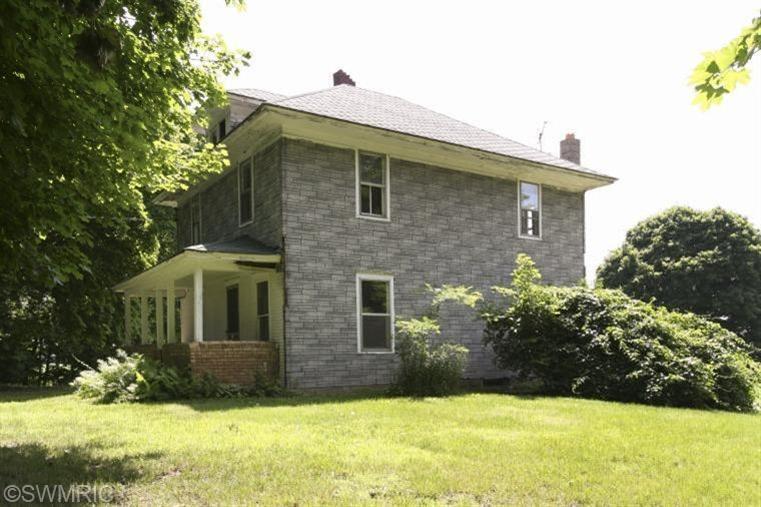 Real Estate for Sale, ListingId: 28730570, Marshall,MI49068