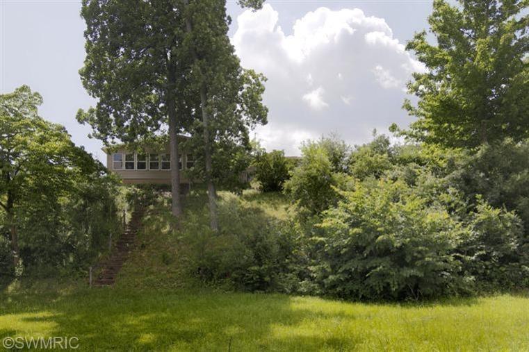 Real Estate for Sale, ListingId: 28861101, Colon,MI49040