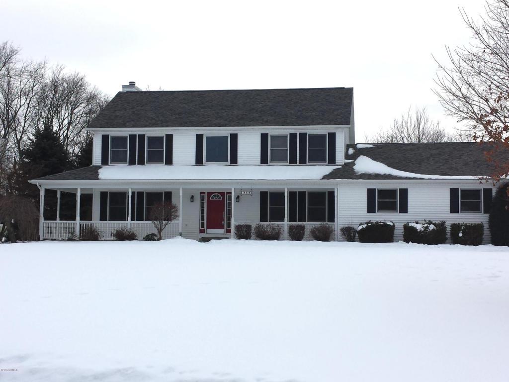 Real Estate for Sale, ListingId: 29305571, Schoolcraft,MI49087