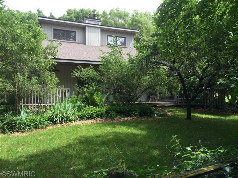 Real Estate for Sale, ListingId: 28832870, Hopkins,MI49328