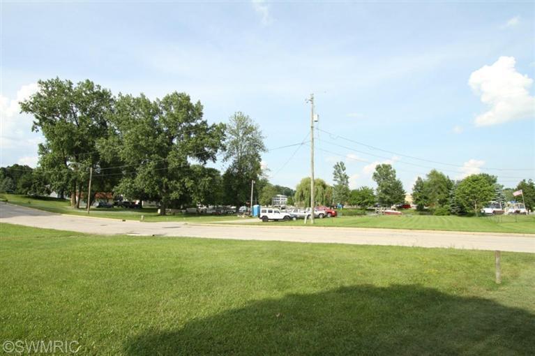 Real Estate for Sale, ListingId: 28832374, South Haven,MI49090