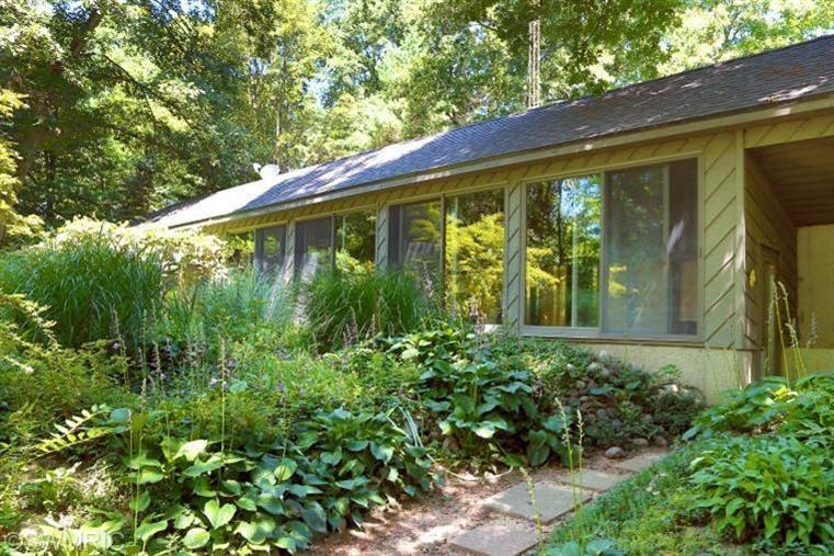 Real Estate for Sale, ListingId: 28832448, Lawrence,MI49064