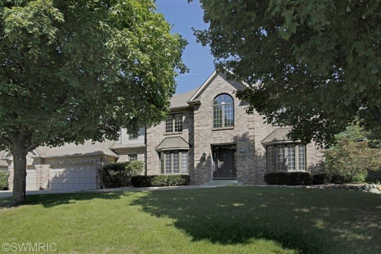 Real Estate for Sale, ListingId: 29173330, Portage,MI49024