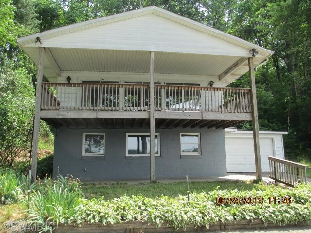 Real Estate for Sale, ListingId: 28843344, Lawrence,MI49064