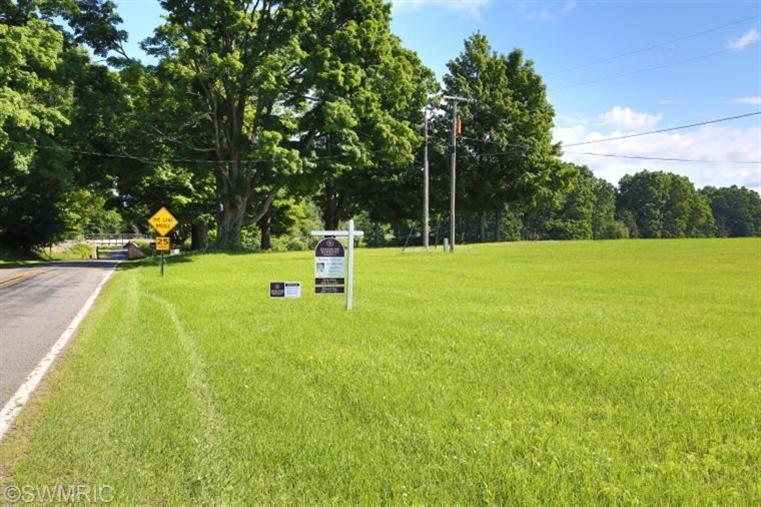 Real Estate for Sale, ListingId: 28853180, Lawton,MI49065