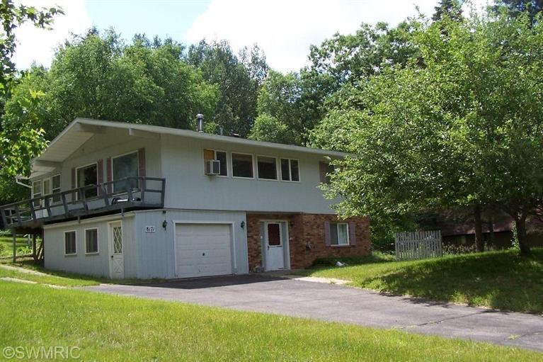 Real Estate for Sale, ListingId: 28873661, Canadian Lakes,MI49346