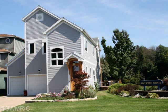 Rental Homes for Rent, ListingId:28880651, location: St Joseph 49085